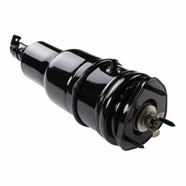48020-50200 Air Suspension System Air Shock Absorber For Toyota Lexus LS600h Front Left / Right