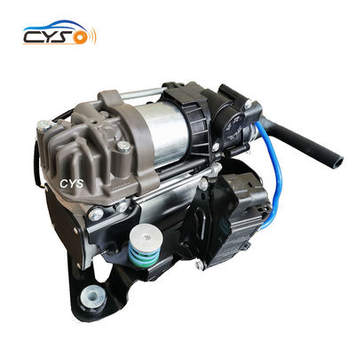 37206861882 37206884682 BMW Air Suspension Compressor Pump